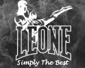 best of leone